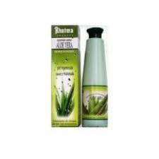 Recuperador Dermomineral Aloe Vera 300Ml.