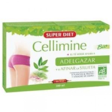 Cellimine 20Amp. Agbio