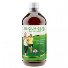 Silicium G5 Siliplant 1Litro