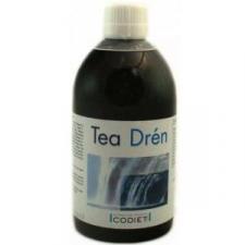 Tea Dren 500Ml.