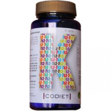 Vitamina K2-7 30Cap.