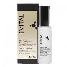 Kps Vital Txa Plus Cream 50Ml