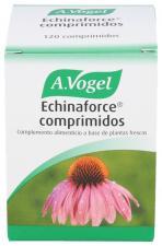 A Vogel Echinaforce 120 Comprimidos