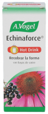 Echinaforce Hot Drink Ml 102