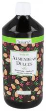 Aceite Almendras 1Litro - Drasanvi