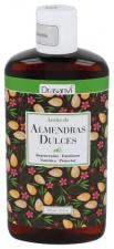 Aceite Almendras 250 Ml. - Drasanvi