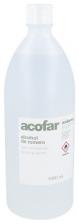 Acofar Alcohol De Romero 1000 Ml - Farmacia Ribera