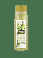 Acofarderm Gel Aceit Oliv/Ome6 750