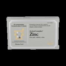 Activecomplex Zinc 60 Comp