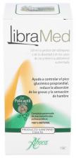 Adelgaccion Libramed Aboca 138 Com - Aboca