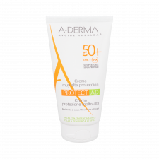 Aderma Protect-Ad Cr Piel Atop Fps 50+ 150 Ml