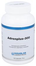 Adrenplus-300 120 Capsulas - Douglas