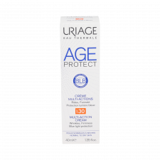 Age Protect Crema Multiaccion Fps 30 40 Ml