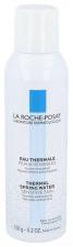 Agua Termal Roche Posay 150 Ml - La Roche-Posay