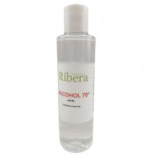 Alcohol 70º Farmacia Ribera