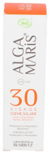 Algamaris Crema Solar Facial F30 50Ml - Varios