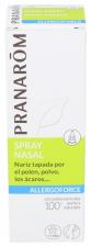 Allergoforce Spray Nasal Pranarom - Pranarom