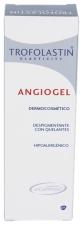 Angiogel E. Carreras 50 Ml - Novartis