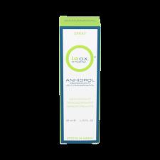 Anhidrol Desodorante Spray 50 Ml