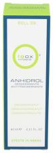 Anhidrol Roll-On Promo 60Ml Ioox - Ioox