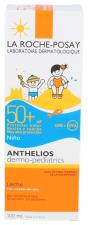 Anthelios Dermo-Pediatrics 50+ Leche La Roche