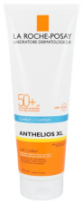 Anthelios Leche 50+ 300 Ml