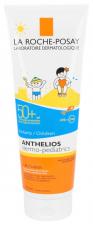Anthelios Leche Niños 300 Ml Ip50