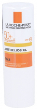 Anthelios Xl 50+ Stick - Zonas Sensibles La Roche