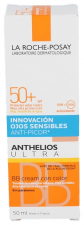 Anthelios XL BB F50+CR Color 50 Ml