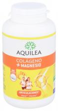 Aquilea Colag+Mag 240 Comp - Aquilea-Uriach