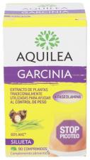Aquilea Garcinia Y Faseolamina 90