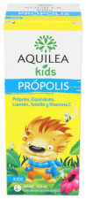 Aquilea Kids Propolis 150 ml.