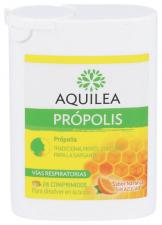 Aquilea Propolis 24 Comprimidos.