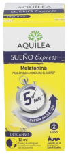 Aquilea Sueño Spress Spray 12 Ml
