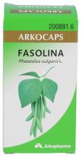 Arkocápsulas Fasolina 50 Cápsulas
