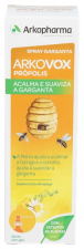 Arkovox Spray Propolis 30 ml.
