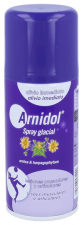 Arnidol Spray Glacial 150 Ml - Diafarm