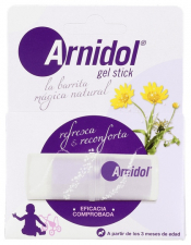 Arnidol Stick 15 ml.