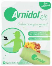 Arnidol Stick-Pic 15 G - Diafarm