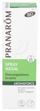 Aromaforce Spray Nasal