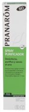 Aromaforce Spray Purificante 100Ml Pranarom