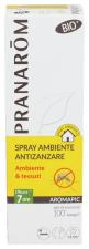 Aromapic Bio Antimosquitos Spray Atmosferico 100Ml