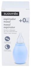 Aspirador Nasal Suavinex - Suavinex