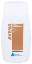 Avena Unipharma Leche Corporal 200 Ml - Farmacia Ribera