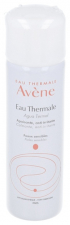 Avene Agua Termal 50 Ml - Pierre-Fabre