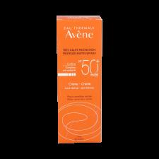 Avene Crema 50+ Sp 50 Ml