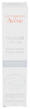 Avene Physiolift Dia Emul 30Ml - Pierre-Fabre