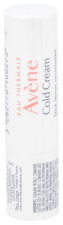 Avene Stick Labial Al Cold Cream - Pierre-Fabre