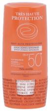 Avene Stick Zonas Sensibles Spf 50+ 10G