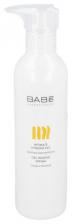 Babe Higiene Intima 250 Ml - Babé
